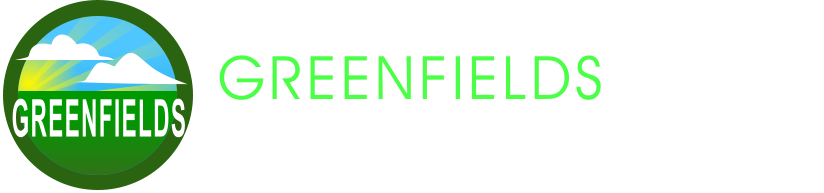 Greenfields Financial Services Inc.
